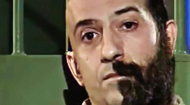 marco-mariolini-parafilia