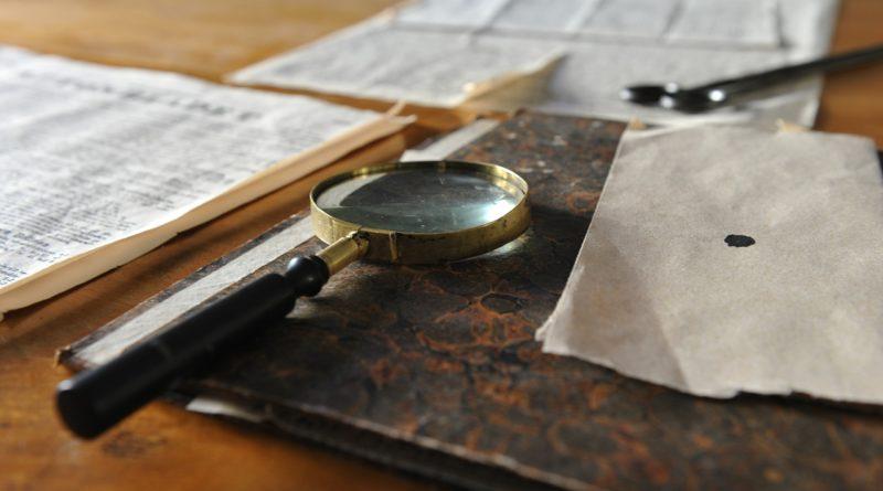 Scopri la nascita e l'evoluzione del profiling criminale