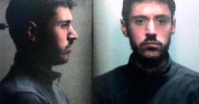 mattia-del-zotto-killer-del-tallio_profili-criminali